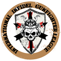 Infidel Gunfighter League